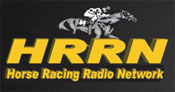HRRN-logo